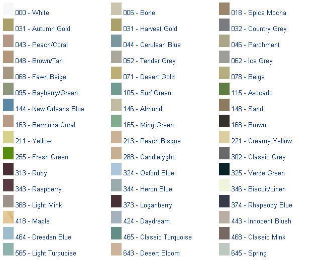 colors3.jpeg